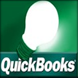 GFK Support for QuickBooks